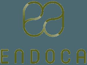 Buy Endoca UK