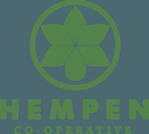 Buy Hempen UK