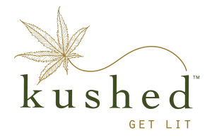 Buy Kushed Candles UK