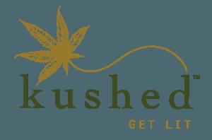 Buy Kushed Candles UK