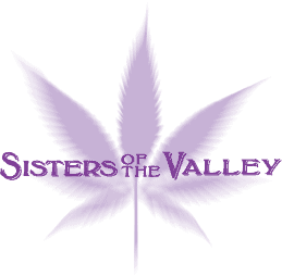 Buy Sisters of the Valley UK