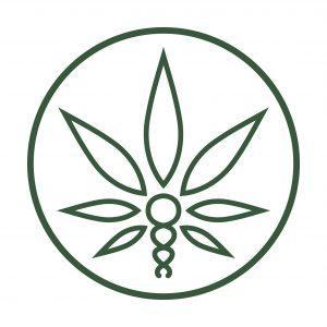 Cannatural Logo - Icon