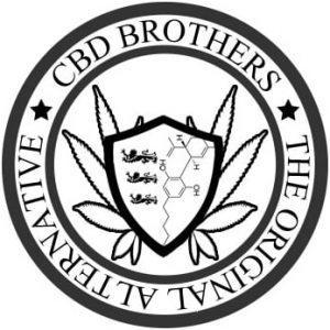 Buy CBD Brothers UK