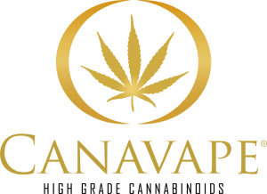 Buy Canavape UK