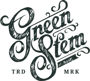 Buy Green Stem CBD UK