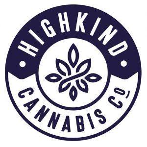 Buy HighKind Cannabis Co UK
