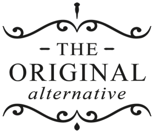 Buy The Original Alternative CBD Brothers UK