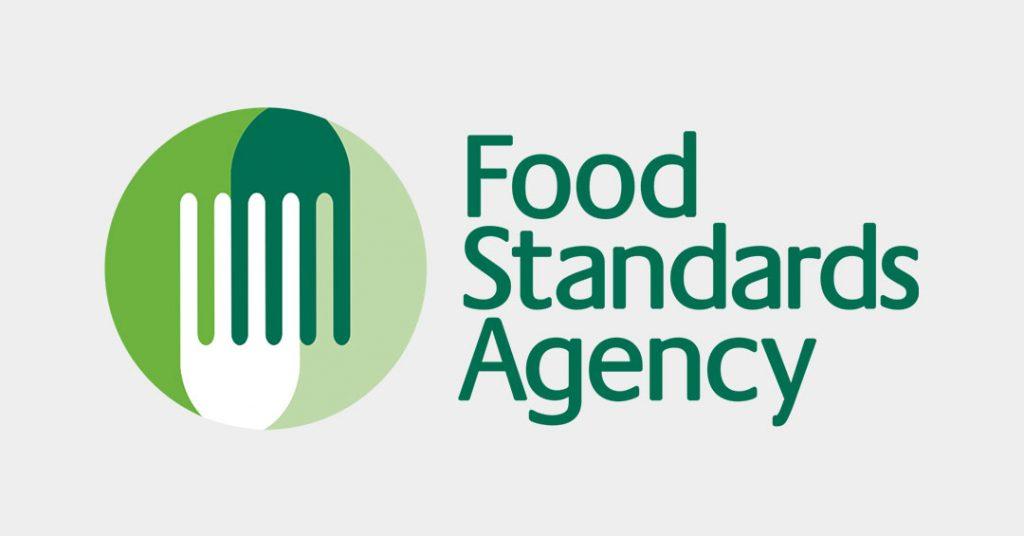 CBD & Novel Foods Regulations