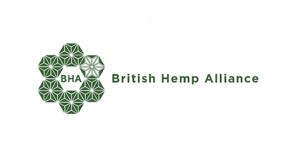 The Great British CBD Consumer Survey 2021