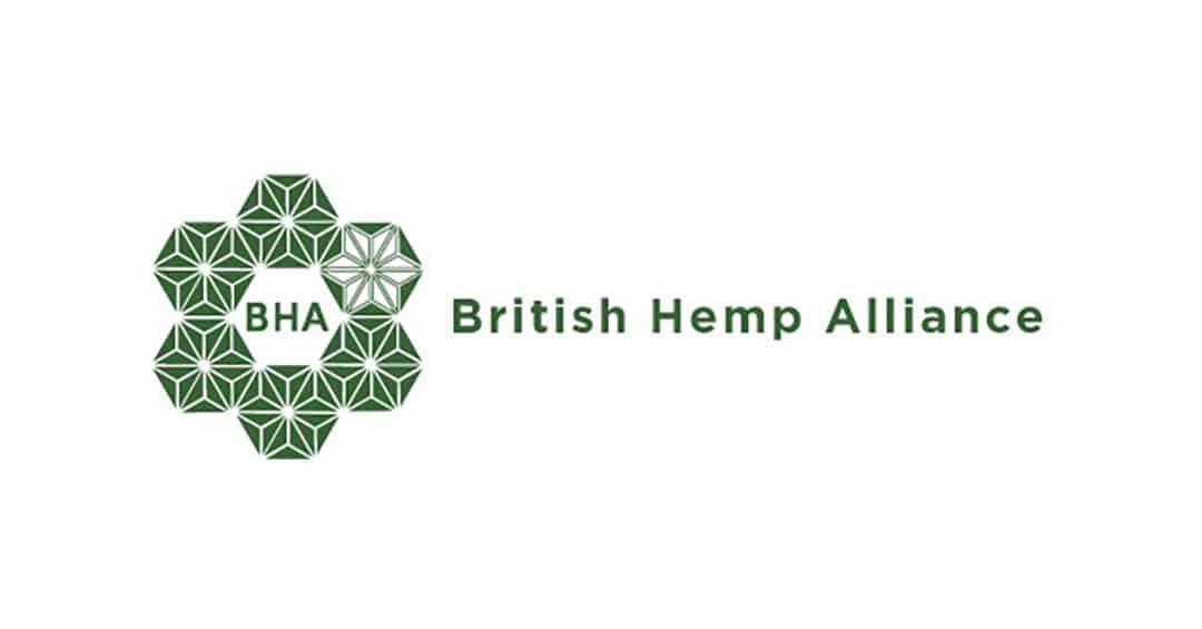 The Great British CBD Consumer Survey 2021