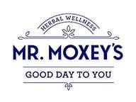 Mr Moxey's