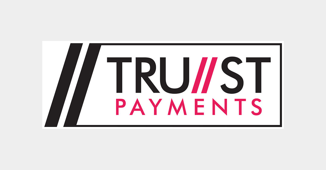 New Payment System Partner